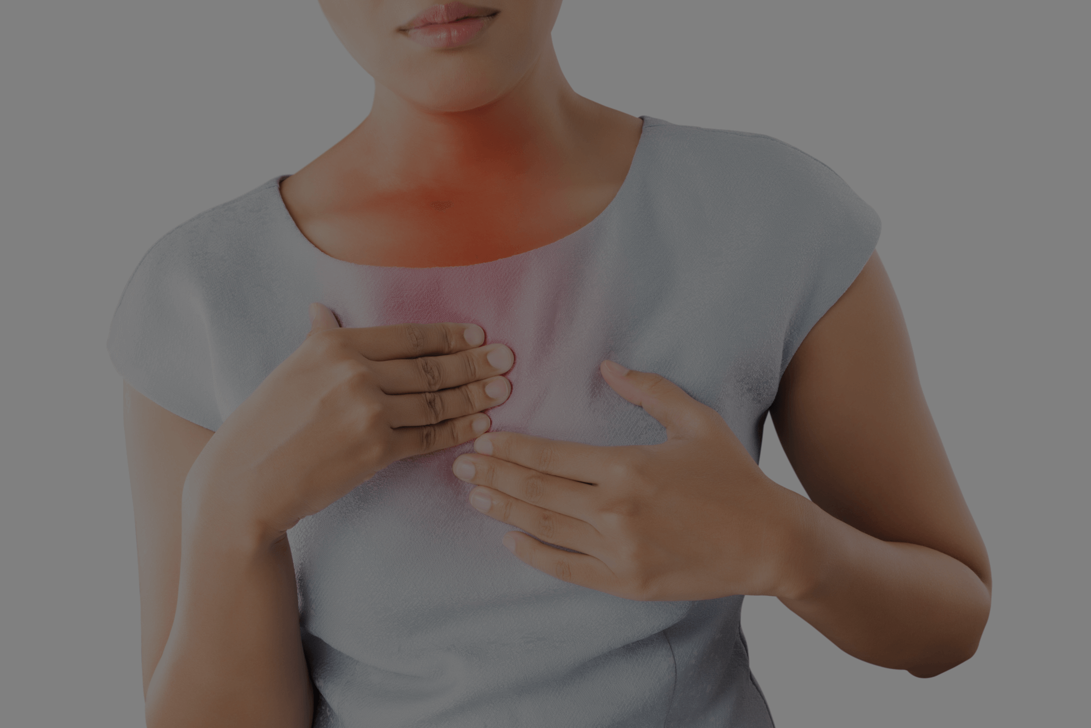 heartburn GERD acid reflux gastro atlanta GI doctors