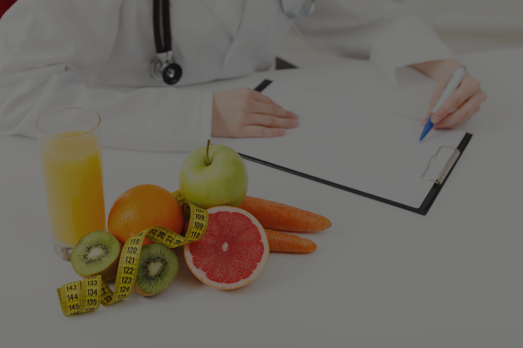 weight management and nutrition GI gastro health gastric balloons diet nutritionists diets Atlanta georgia