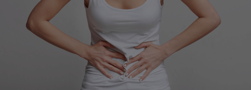 rapid access clinic GI doctors GI specialists atlanta georgia 24/7 access bloating, stomach pain, vomiting