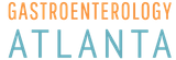 Gastroenterology Atlanta Logo