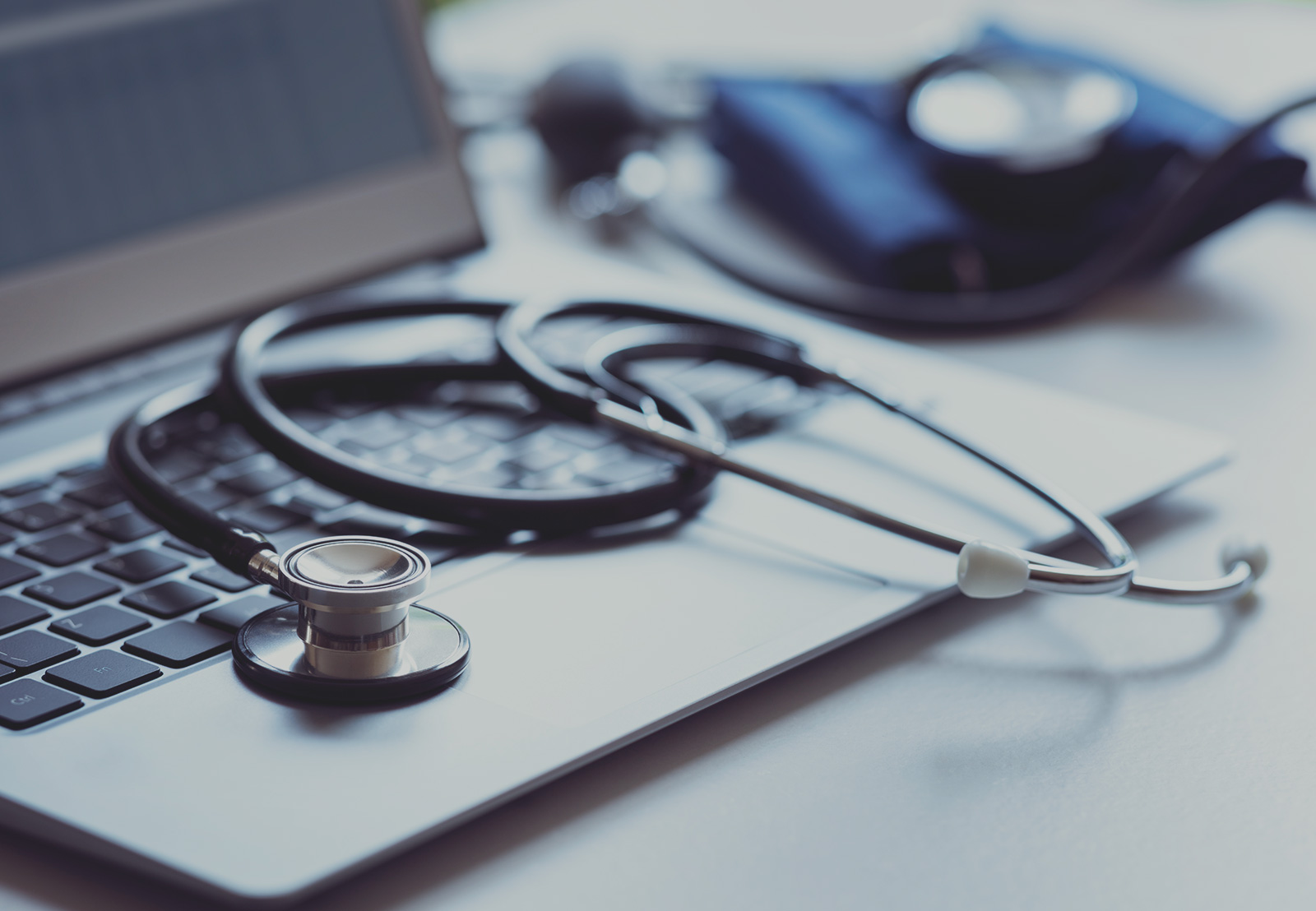 Gastro Atlanta GI Doctors Wellness & Cancer Prevention colonoscopy atlanta